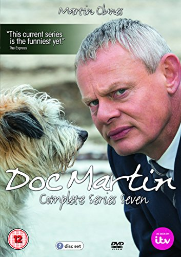doc-martin-series-7-dvd