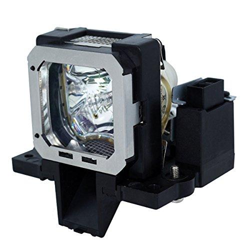 lampara-de-reemplazo-con-carcasa-aurabeam-profesional-para-proyector-jvc-dla-x30-accionado-por-phili