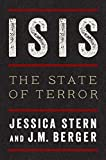 ISIS: The State of Terror (English Edition)