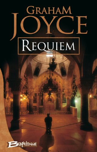 Requiem par Graham Joyce