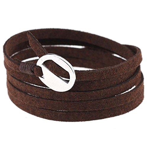 z-p-unisex-multicolor-fashion-simplify-multi-layer-winding-leather-punk-bracelet