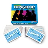 Best Board Games For Teens - UNGame Teens Card Game Review