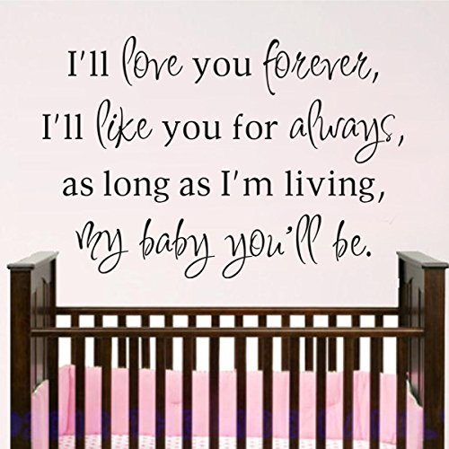 ill-love-you-forever-romantic-quote-baby-bedroom-decal-wedding-decoration-new-couple-gift-home-headb