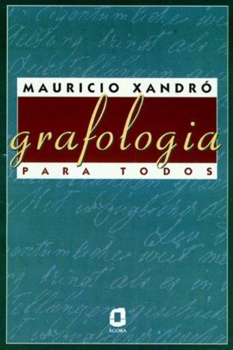 grafologia-para-todos-em-portuguese-do-brasil