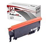 Schwarz Kompatibel CLT-K406S Laser Toner Patronen für Samsung CLP-360CLP-360N CLP-365CLP-365W CLX-3300CLX-3305CLX-3305FN CLX-3305FN CLX-3305W CLX-3305FW Xpress C410W sl-c460fw Drucker
