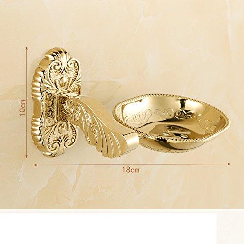 oro-europeo-jabonera-oro-jabonera-bano-de-rack-plegable-accesorios-l