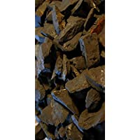 Schungit 500 g. Rohsteine, Wassersteine, 3 bis 8 cm, MIT QUALITÄTSGARANTIE!!! preisvergleich bei billige-tabletten.eu