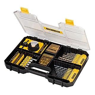 DEWALT DT71569-QZ Universal Tool Box Set