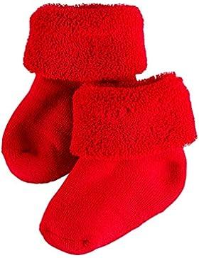 FALKE Unisex Baby Socken Erstling