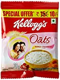 #4: Kellogg's Oats Offer Pack, Mango Strawberry, 39g