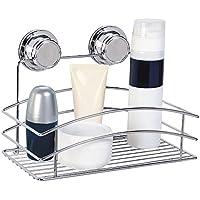 mensole accessori per la doccia casa e cucina
