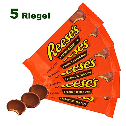 reeses-peanut-butter-cups-5x-51g
