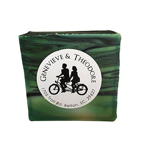 soapie-shoppe-twin-peaks-everlasting-sapone-5-oz-hefty-hearty-bar