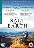 The Salt of the Earth DVD [UK Import]