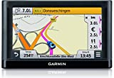 Garmin nüvi 65 LMT Navigationsgerät (lebenslange Kartenupdates, Premium Verkehrsfunklizenz, 15,2cm (6 Zoll) Touchscreen) - 2