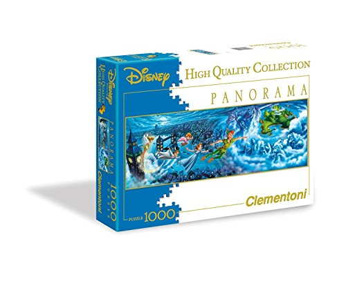 clementoni-puzzle-disney-panorama-1000-piezas-peter-pan-night-flights-39286