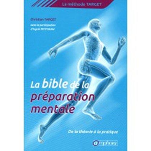 la-bible-de-la-preparation-mentale-la-methode-target-de-la-theorie