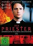 Der Priester Zerrissen zwischen kostenlos online stream