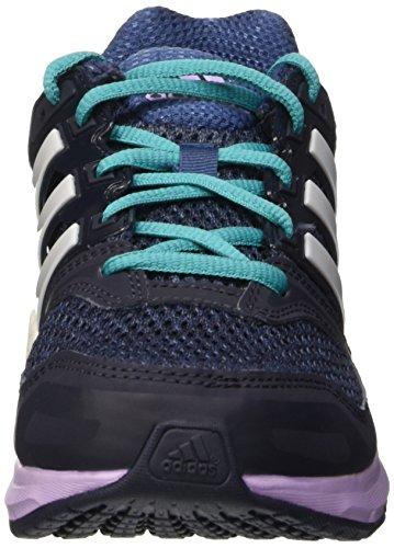 Running Adidas Compétition Femme De Chaussures Questar W wI4qIFOfA