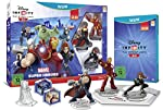 Disney Infinity 2.0: Marvel Su...