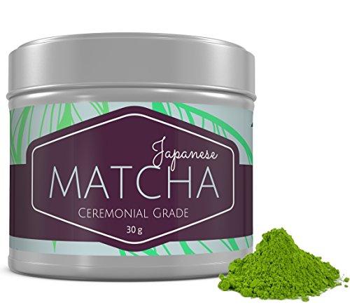 matcha-green-tea-ceremonial-grade-te-matcha-grado-ceremonial-100-japones-potente-antioxidante-rico-e