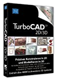 TurboCAD Version 20 2D/3D incl. 3D Symbole medium image