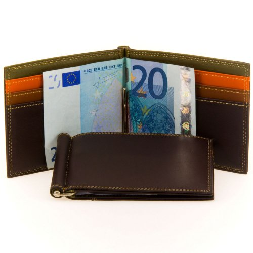 mywalit-quality-italian-leather-10cm-money-clip-6-credit-card-wallet-gift-boxed-137-safari-multi