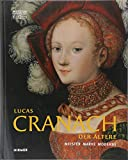 ISBN 3777427446