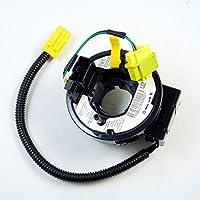Espiral Cable Reloj Primavera sub-assy 77900-sda-y21 nuevo para Accord 2003 - 2005