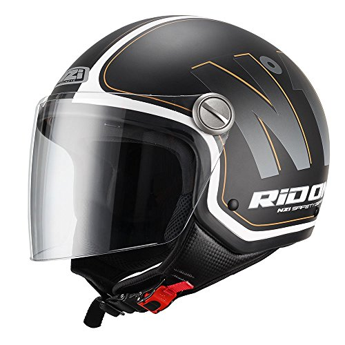 nzi-150262g857-capital-visor-graphics-number-one-casco-de-moto-talla-l59