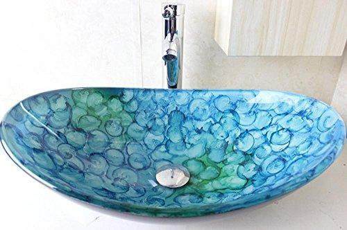 lyn-barco-en-forma-de-lavado-de-vidrio-cuenca-grifo-de-la-cocina-drenaje-y-el-anillo-de-montaje-545-