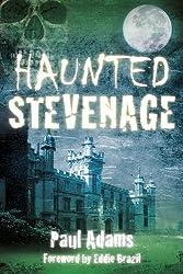 Haunted Stevenage