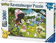 Ravensburger 13245 Pokemon Pokémon tillbehör, ingen