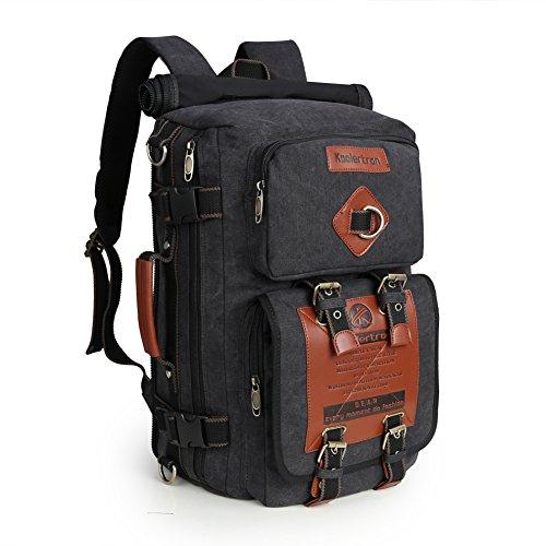 koolertron-mochila-unisex-de-lona-de-ordenador-portatil-156-bolso-de-morral-para-escuela-viaje-de-ac