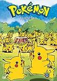 Pokémon TV-Serie 12: Pikachu-Party