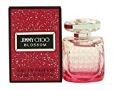 Jimmy Choo Blossom By Jimmy Choo Eau De Parfum .15 Oz Mini