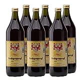Südtiroler Heiligenpergl 2017 Südtirol Rotwein Italien Literflasche trocken (6x 1 l)