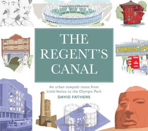 the-regents-canal-an-urban-towpath-route-from-little-venice-to-the-olympic-park