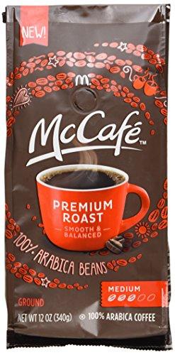 mccafe-premium-roast-smooth-balanced-medium-roast-ground-coffee-340g-bag
