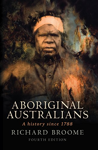 Aboriginal Australians 4th edition