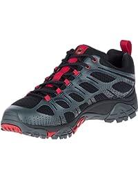 7568fde4fe62 Amazon.es  Merrell - Zapatillas de senderismo   Senderismo  Zapatos ...