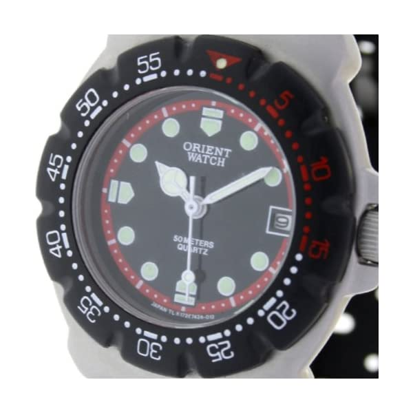 Reloj – Orient – para – 178742-J