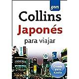 Collins Japonés Para Viajar
