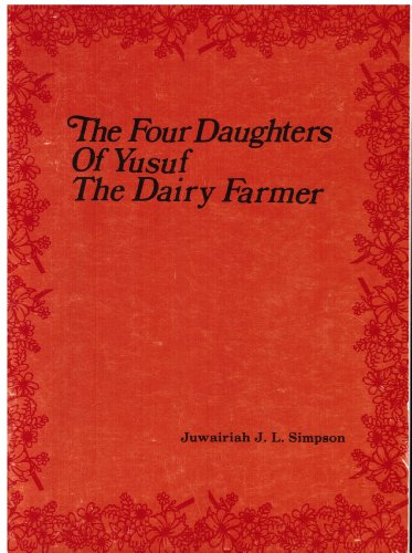 the-four-daughters-of-yusuf-the-dairy-farmer