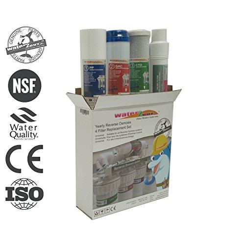 anual-por-osmosis-inversa-conjunto-de-reemplazo-de-filtro