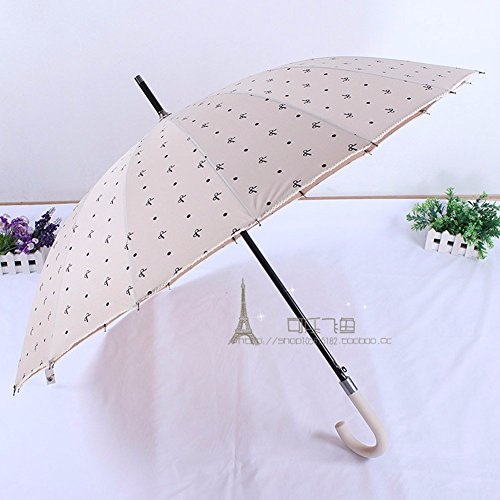 zjm-16-frische-regenschirm-regenschirm-madchen-der-kleine-automatische-schatten-sonnenschirm-sonnens