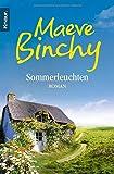 Sommerleuchten: Roman - Maeve Binchy