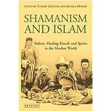 Shamanism and Islam: Sufism, Healing Rituals and Spirits in the Muslim World