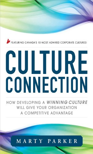 culture-connection-how-developing-a-winning-culture-will-give-your-organization-a-competitive-advant