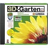 3D Garten 4.0